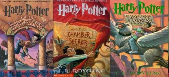 Harry-Potter-Books-1-3-e1440732298396