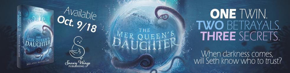 MerQueen banner