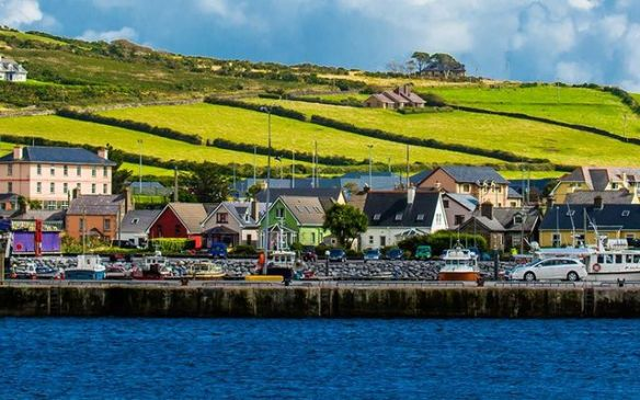 cropped_dingle_town_harbor_istock