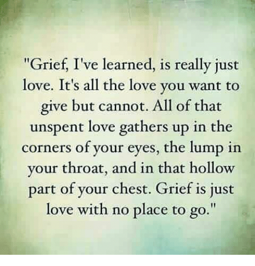 grief-ive-learned-is-really-just-love-its-all-the-34037304
