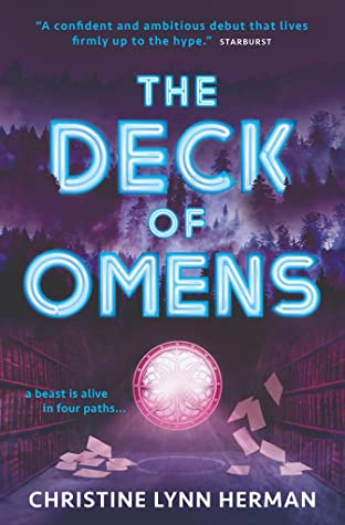 the-deck-of-omens